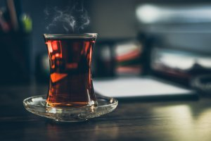 moringa oleifera thee gezond